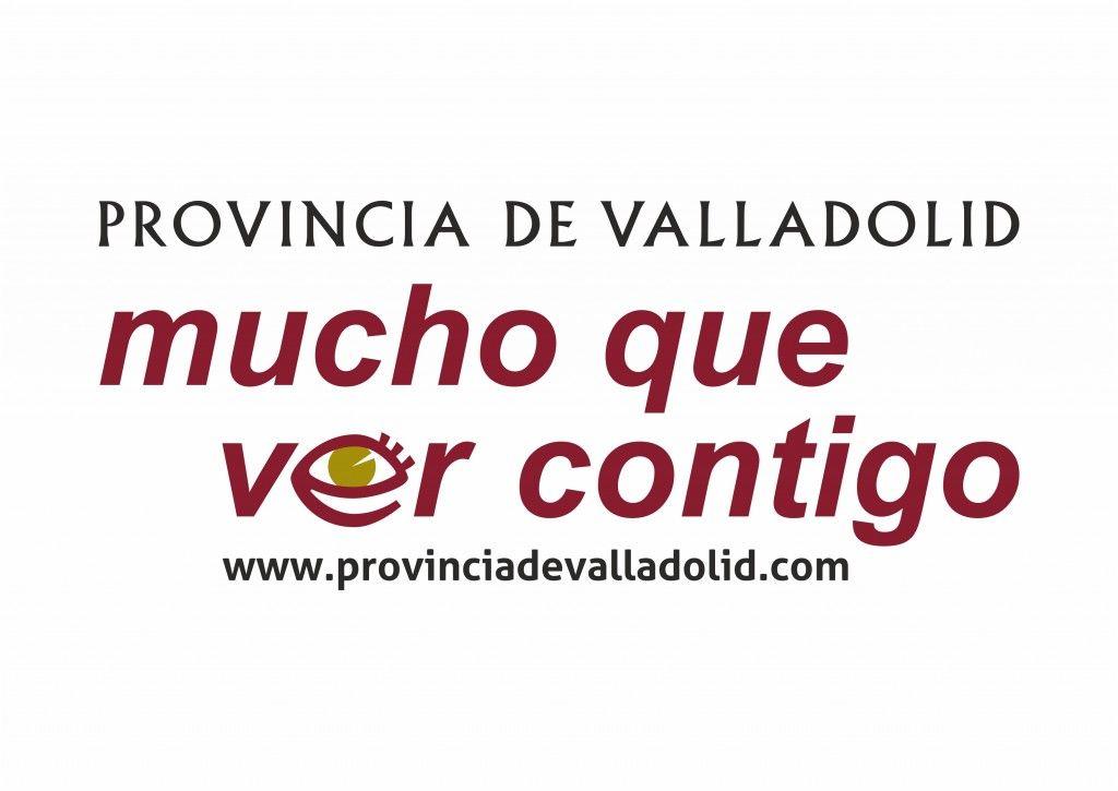 MuchoQueVerContigo_ConURL
