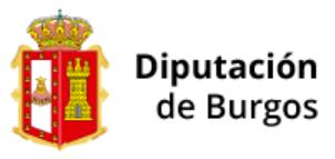 DiputacionBurgos