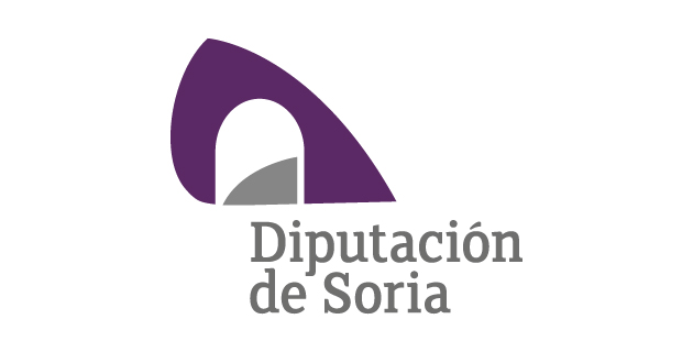 DiputacionSoria