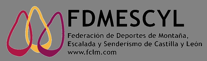 logo_FDMESCYL_trans