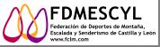 logo_FDMESCYL_trans_pequeño